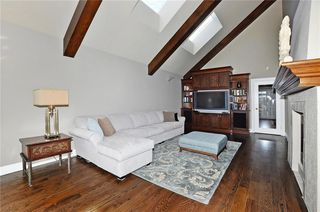 Photo 15: 41 Summit Pointe Drive: Heritage Pointe House for sale : MLS®# C4163046
