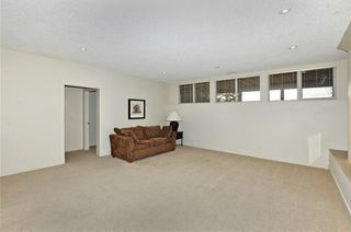 Photo 24: 41 Summit Pointe Drive: Heritage Pointe House for sale : MLS®# C4163046