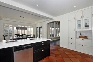 Photo 11: 41 Summit Pointe Drive: Heritage Pointe House for sale : MLS®# C4163046