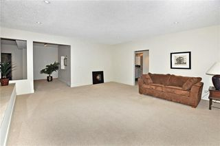 Photo 28: 41 Summit Pointe Drive: Heritage Pointe House for sale : MLS®# C4163046