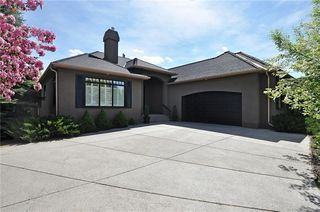 Photo 1: 41 Summit Pointe Drive: Heritage Pointe House for sale : MLS®# C4163046