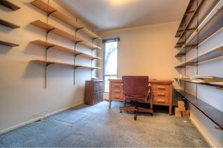 Photo 9: 102 1 Snow Street in Winnipeg: University Heights Townhouse for sale (1K)  : MLS®# 1730024