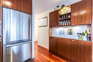 """Photo 16: 1603 1188 RICHARDS Street in Vancouver: Yaletown Condo for sale in """"PARK PLAZA"""" (Vancouver West)  : MLS®# R2240525"""