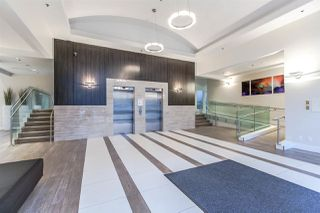 """Photo 13: 1603 1188 RICHARDS Street in Vancouver: Yaletown Condo for sale in """"PARK PLAZA"""" (Vancouver West)  : MLS®# R2240525"""