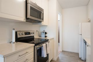 "Photo 7: 305 2545 LONSDALE Avenue in North Vancouver: Upper Lonsdale Condo for sale in ""The Lexington"" : MLS®# R2241136"