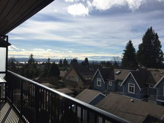 "Photo 15: 305 2545 LONSDALE Avenue in North Vancouver: Upper Lonsdale Condo for sale in ""The Lexington"" : MLS®# R2241136"