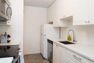 "Photo 6: 305 2545 LONSDALE Avenue in North Vancouver: Upper Lonsdale Condo for sale in ""The Lexington"" : MLS®# R2241136"