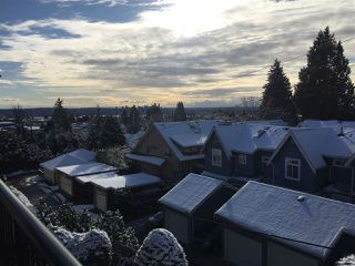 "Photo 10: 305 2545 LONSDALE Avenue in North Vancouver: Upper Lonsdale Condo for sale in ""The Lexington"" : MLS®# R2241136"