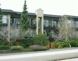 "Photo 19: 305 2545 LONSDALE Avenue in North Vancouver: Upper Lonsdale Condo for sale in ""The Lexington"" : MLS®# R2241136"