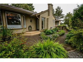 Photo 11: 1271 Carina Place in VICTORIA: SE Maplewood Residential for sale (Saanich East)  : MLS®# 325573