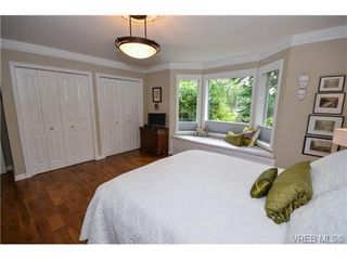 Photo 13: 1271 Carina Place in VICTORIA: SE Maplewood Residential for sale (Saanich East)  : MLS®# 325573