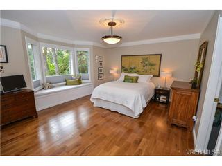 Photo 6: 1271 Carina Place in VICTORIA: SE Maplewood Residential for sale (Saanich East)  : MLS®# 325573
