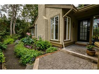 Photo 15: 1271 Carina Place in VICTORIA: SE Maplewood Residential for sale (Saanich East)  : MLS®# 325573