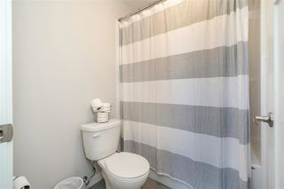 """Photo 14: 2769 275A Street in Langley: Aldergrove Langley House for sale in """"Bertrand Creek"""" : MLS®# R2243125"""