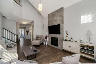 """Photo 4: 2769 275A Street in Langley: Aldergrove Langley House for sale in """"Bertrand Creek"""" : MLS®# R2243125"""