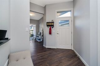 """Photo 3: 2769 275A Street in Langley: Aldergrove Langley House for sale in """"Bertrand Creek"""" : MLS®# R2243125"""