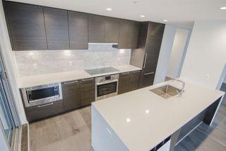 Photo 6: 402 1819 W 5TH AVENUE in Vancouver: Kitsilano Condo for sale (Vancouver West)  : MLS®# R2230290