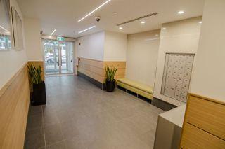 Photo 2: 402 1819 W 5TH AVENUE in Vancouver: Kitsilano Condo for sale (Vancouver West)  : MLS®# R2230290