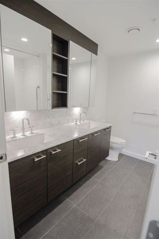 Photo 13: 402 1819 W 5TH AVENUE in Vancouver: Kitsilano Condo for sale (Vancouver West)  : MLS®# R2230290