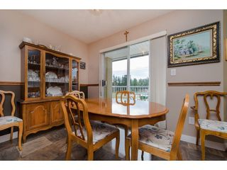"Photo 7: 304 2410 EMERSON Street in Abbotsford: Abbotsford West Condo for sale in ""Lakeway Gardens"" : MLS®# R2246603"