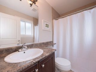 Photo 18: 21174 83B Avenue in Langley: Willoughby Heights House for sale : MLS®# R2248220