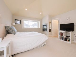 Photo 14: 21174 83B Avenue in Langley: Willoughby Heights House for sale : MLS®# R2248220