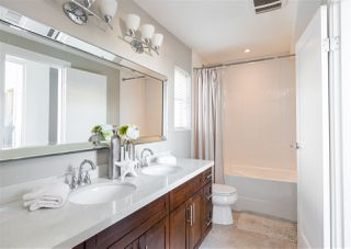 "Photo 18: 305 910 W 8TH Avenue in Vancouver: Fairview VW Condo for sale in ""THE RHAPSODY"" (Vancouver West)  : MLS®# R2249132"