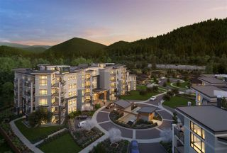 """Main Photo: 503 5380 TYEE Lane in Chilliwack: Vedder S Watson-Promontory Condo for sale in """"THE BOARDWALK AT RIVERS EDGE"""" (Sardis)  : MLS®# R2250181"""