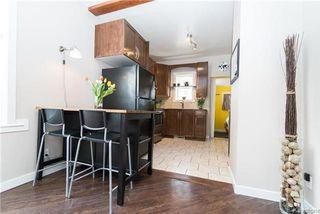 Photo 7: 626 Burnell Street in Winnipeg: West End Residential for sale (5C)  : MLS®# 1807107