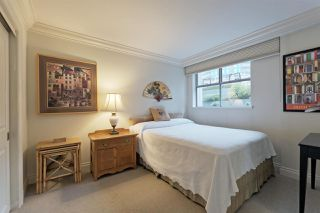 """Photo 16: 103 2190 ARGYLE Avenue in West Vancouver: Dundarave Condo for sale in """"Argyle Place"""" : MLS®# R2252280"""