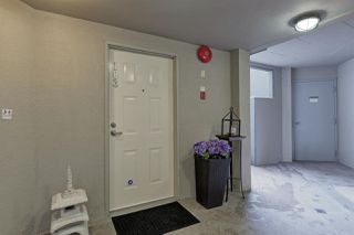 """Photo 20: 103 2190 ARGYLE Avenue in West Vancouver: Dundarave Condo for sale in """"Argyle Place"""" : MLS®# R2252280"""