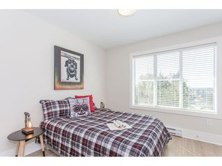 "Photo 12: 9 13260 236 Street in Maple Ridge: Silver Valley Townhouse for sale in ""Archstone Rockridge"" : MLS®# R2261500"