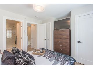 "Photo 10: 9 13260 236 Street in Maple Ridge: Silver Valley Townhouse for sale in ""Archstone Rockridge"" : MLS®# R2261500"