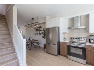 "Photo 5: 9 13260 236 Street in Maple Ridge: Silver Valley Townhouse for sale in ""Archstone Rockridge"" : MLS®# R2261500"