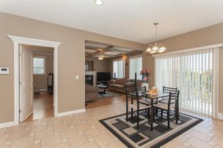 Photo 8: 3486 PROMONTORY COURT in Abbotsford: Abbotsford West House for sale : MLS®# R2240773