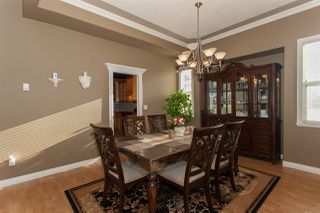 Photo 5: 3486 PROMONTORY COURT in Abbotsford: Abbotsford West House for sale : MLS®# R2240773