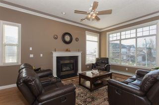 Photo 3: 3486 PROMONTORY COURT in Abbotsford: Abbotsford West House for sale : MLS®# R2240773