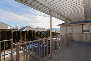 Photo 19: 3486 PROMONTORY COURT in Abbotsford: Abbotsford West House for sale : MLS®# R2240773