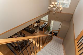 Photo 13: 3486 PROMONTORY COURT in Abbotsford: Abbotsford West House for sale : MLS®# R2240773