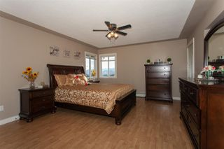 Photo 14: 3486 PROMONTORY COURT in Abbotsford: Abbotsford West House for sale : MLS®# R2240773