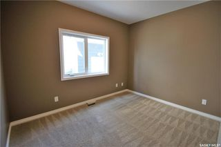 Photo 15: 322 Langlois Way in Saskatoon: Stonebridge Residential for sale : MLS®# SK732343