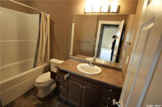 Photo 12: 322 Langlois Way in Saskatoon: Stonebridge Residential for sale : MLS®# SK732343
