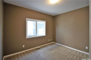 Photo 14: 322 Langlois Way in Saskatoon: Stonebridge Residential for sale : MLS®# SK732343