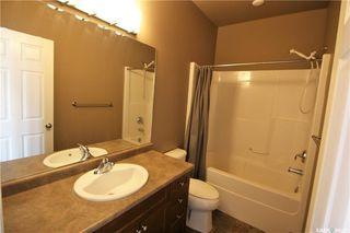 Photo 13: 322 Langlois Way in Saskatoon: Stonebridge Residential for sale : MLS®# SK732343