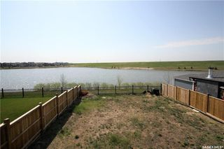 Photo 9: 322 Langlois Way in Saskatoon: Stonebridge Residential for sale : MLS®# SK732343
