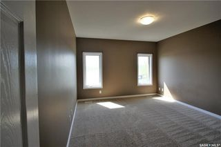 Photo 11: 322 Langlois Way in Saskatoon: Stonebridge Residential for sale : MLS®# SK732343