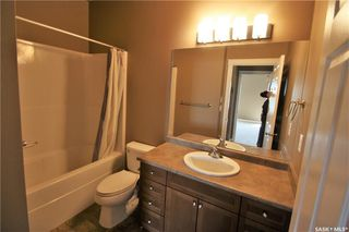 Photo 17: 322 Langlois Way in Saskatoon: Stonebridge Residential for sale : MLS®# SK732343