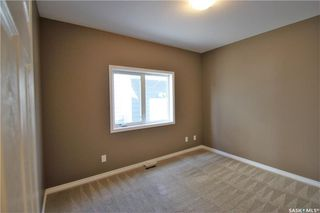 Photo 16: 322 Langlois Way in Saskatoon: Stonebridge Residential for sale : MLS®# SK732343