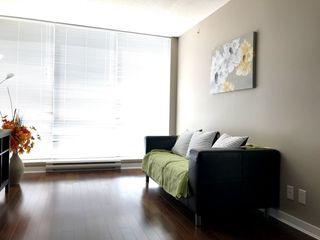 Photo 5: 1901 13618 100 Avenue in Surrey: Whalley Condo for sale (North Surrey)  : MLS®# R2270072