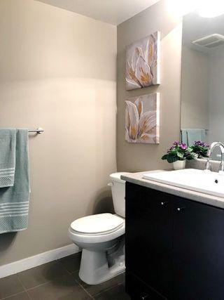 Photo 12: 1901 13618 100 Avenue in Surrey: Whalley Condo for sale (North Surrey)  : MLS®# R2270072